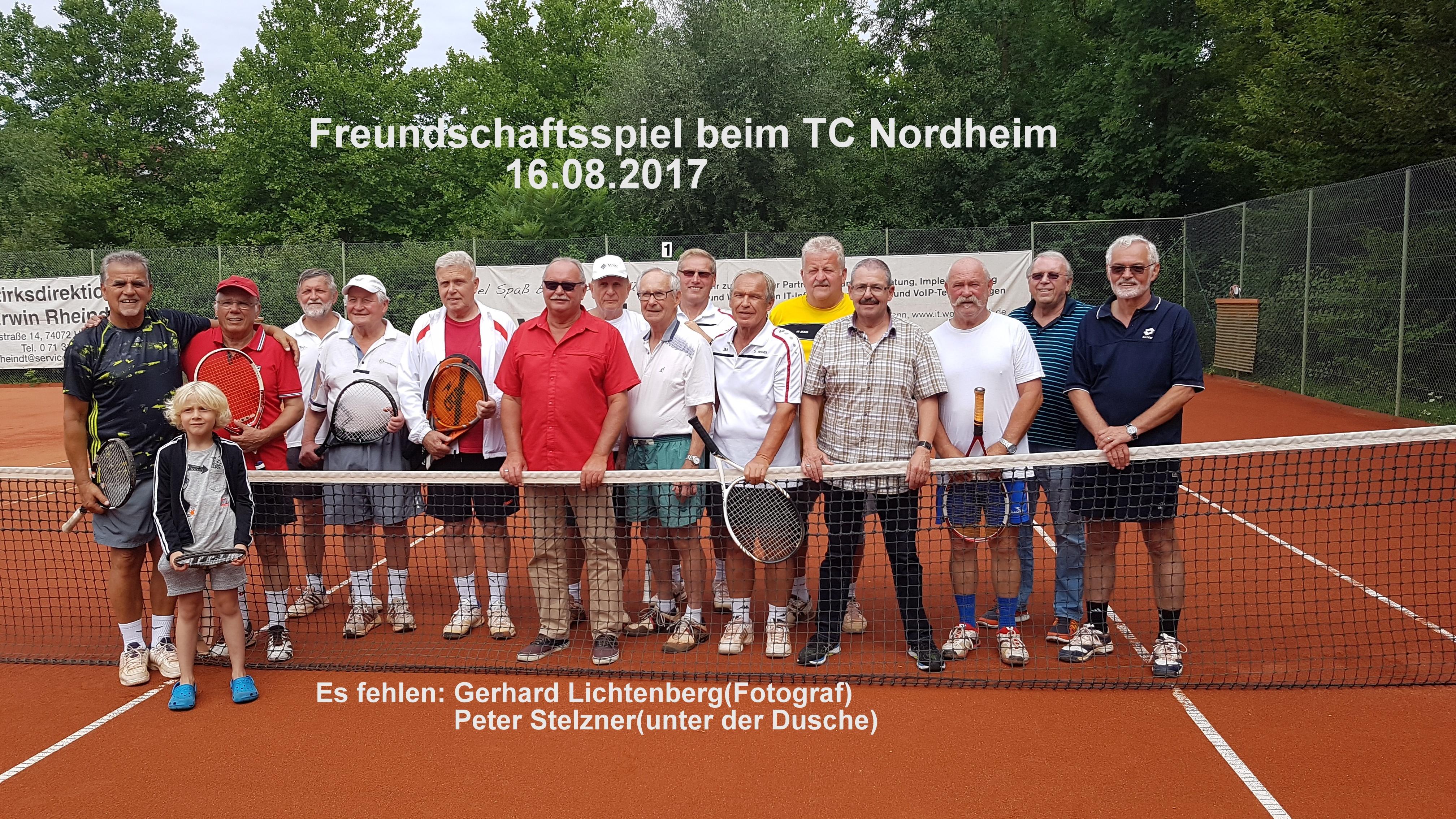 TC-Nordheim.jpg
