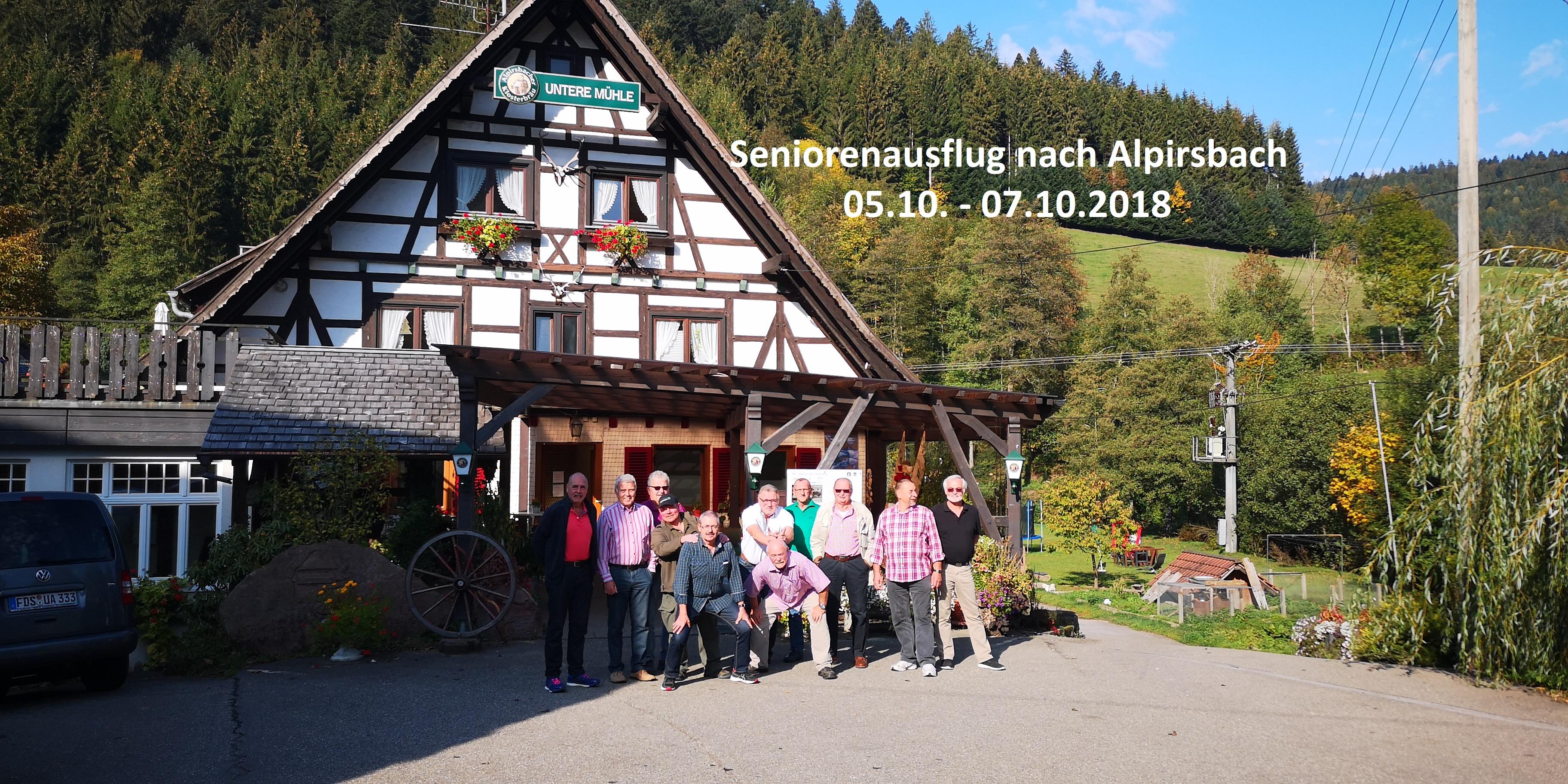 Ausflug-Alpirsbach-2018.jpg