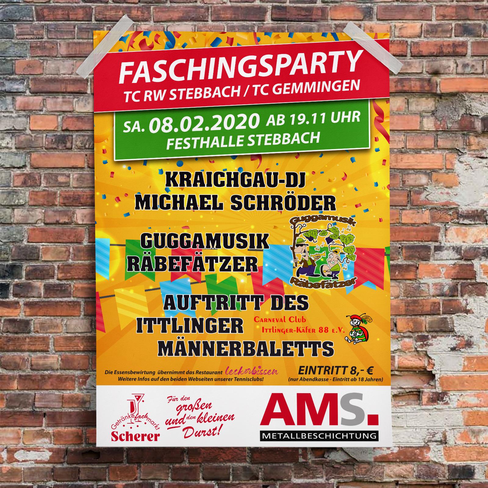 Fasching_Gemmingen-Stebbach.jpg