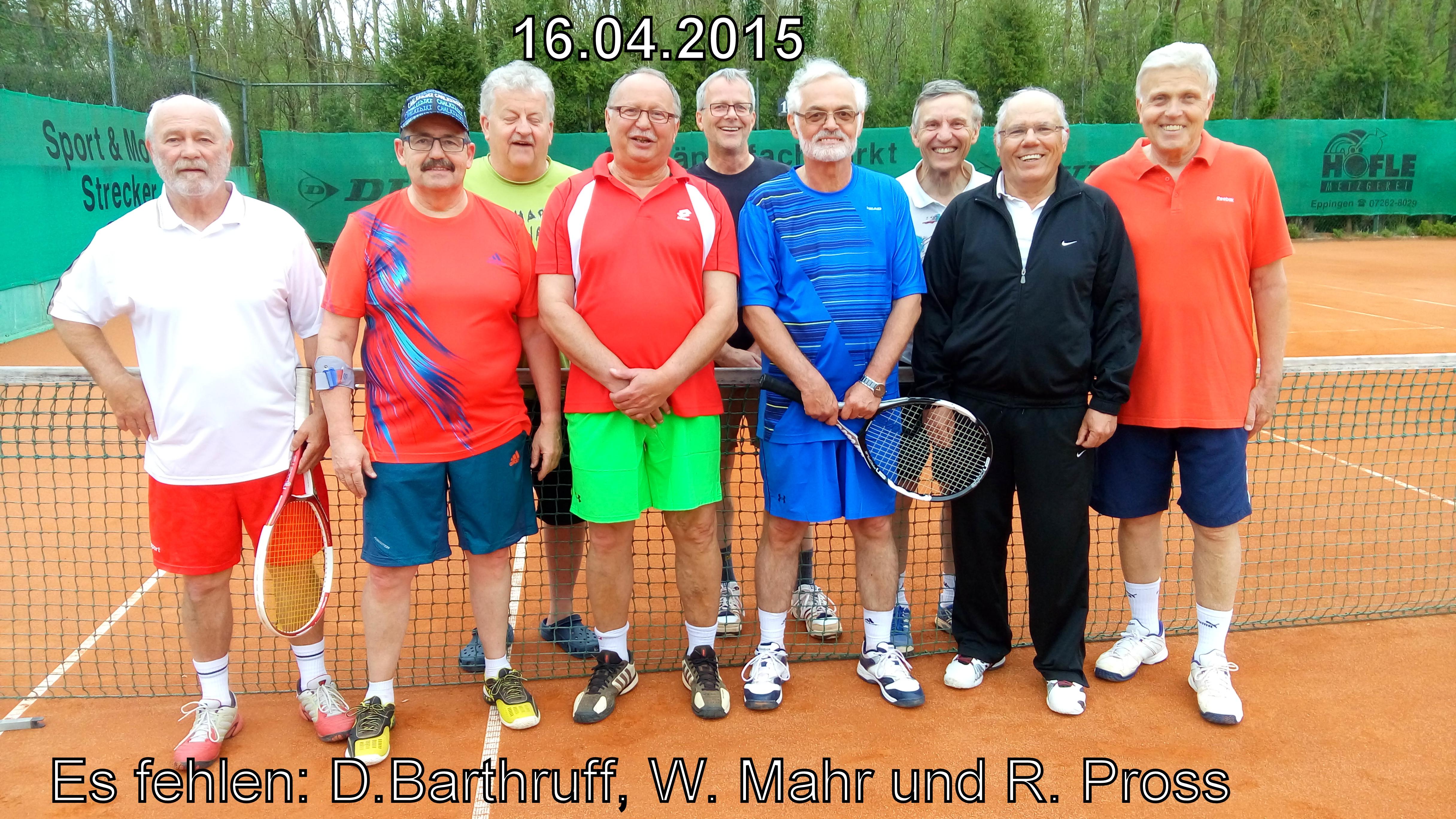 Herren-55-2015.jpg
