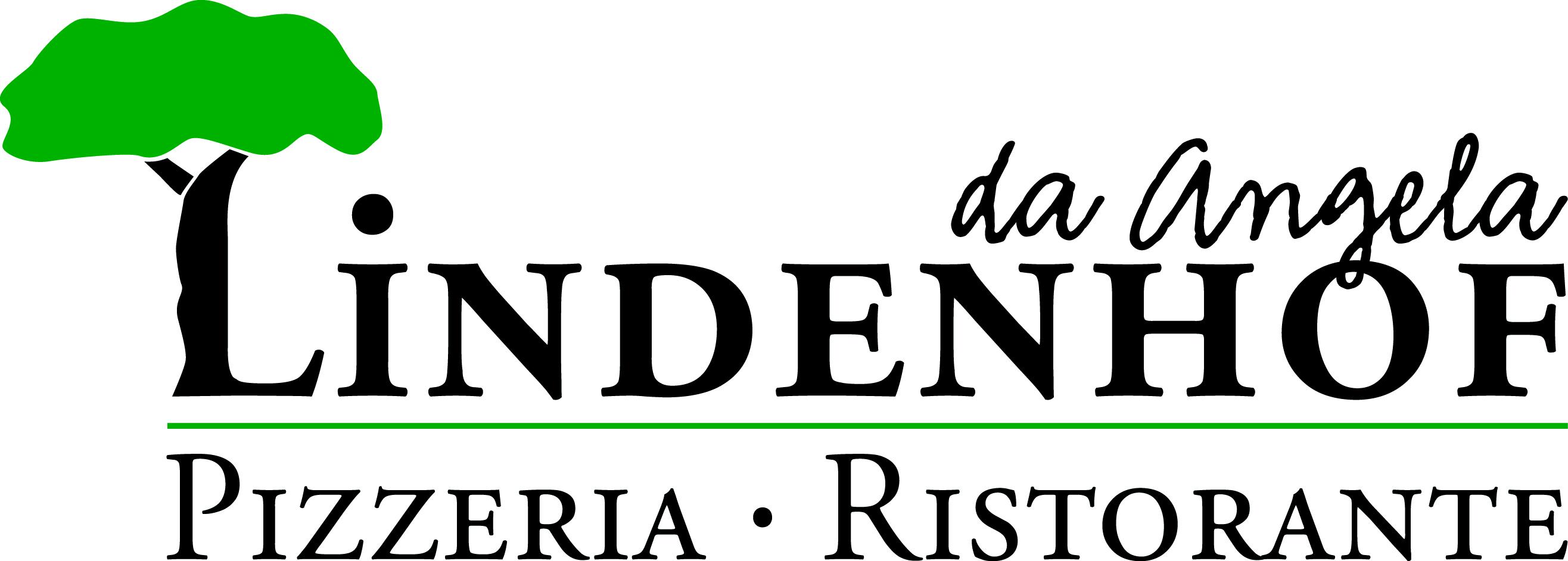 Logo_Lindenhof_20150104.jpg